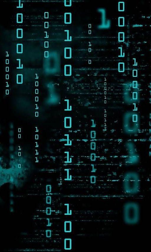 Computer Science Fondo De Pantalla De Tecnologia Fondos De Tecnologia Descargas De Fondos De Pantalla