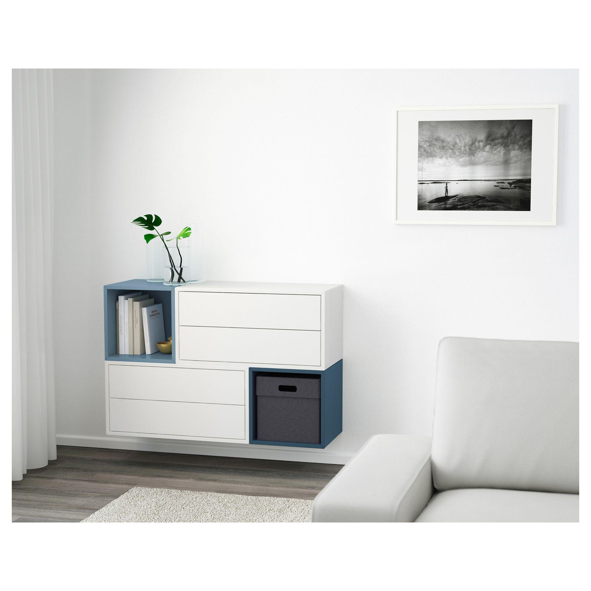 Furniture and Home Furnishings Arredamento ingresso casa