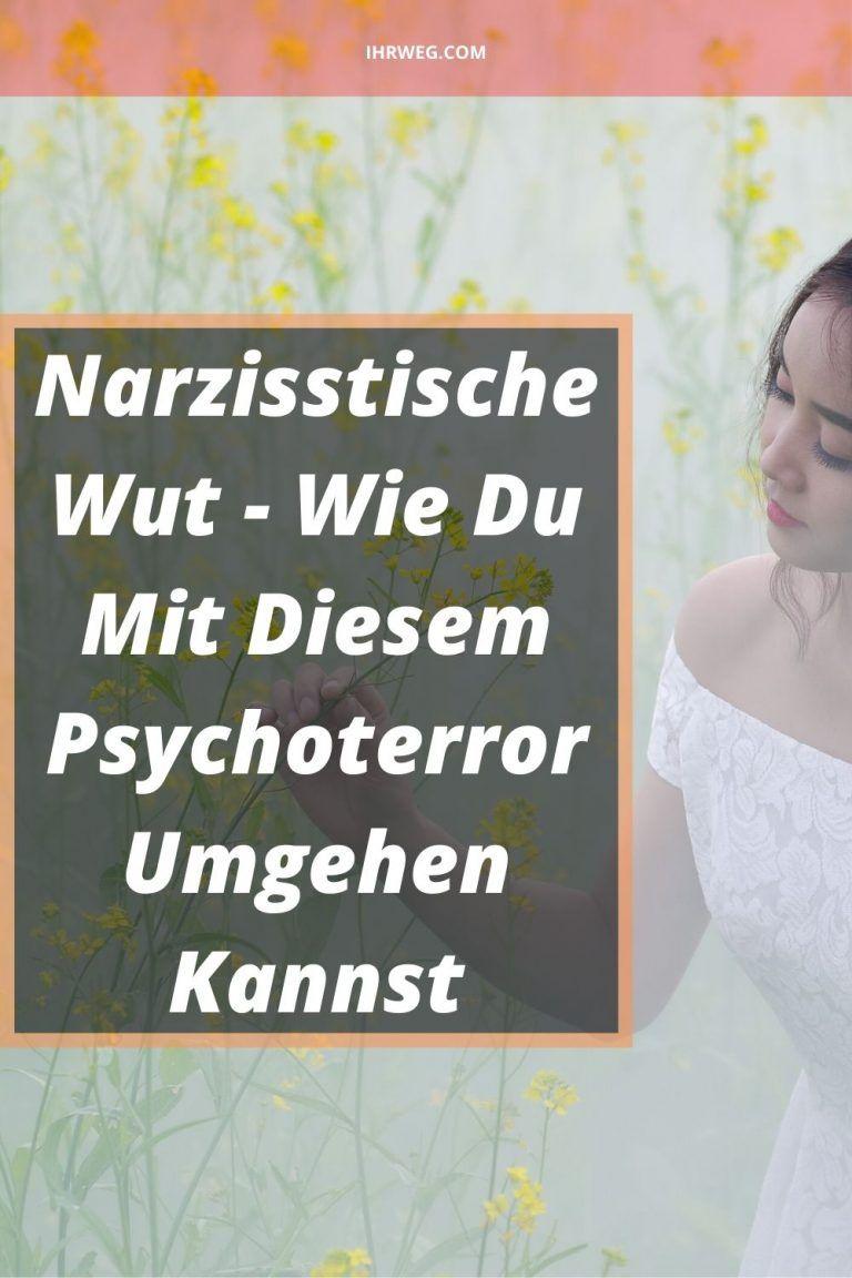 Psychoterror Sprüche