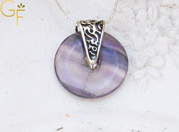 Adele Necklace 925 Sterling Silver Plating by GalitFinorJewelry