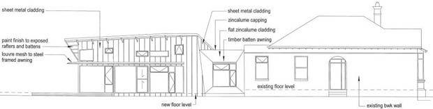 แปลนบ านสวย ผน งเมท ลช ท Architecture House Floor Plans