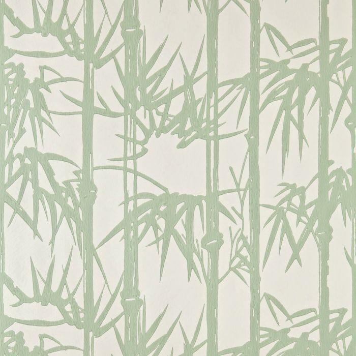 Farrow And Ball Wallpaper Bamboo
