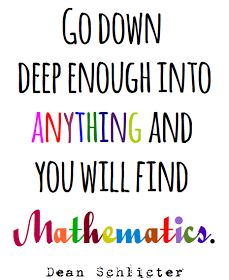 Math Love Foldables Templates Graphic Organizers And Downloads Math Quotes Mathematics Quotes Math Classroom