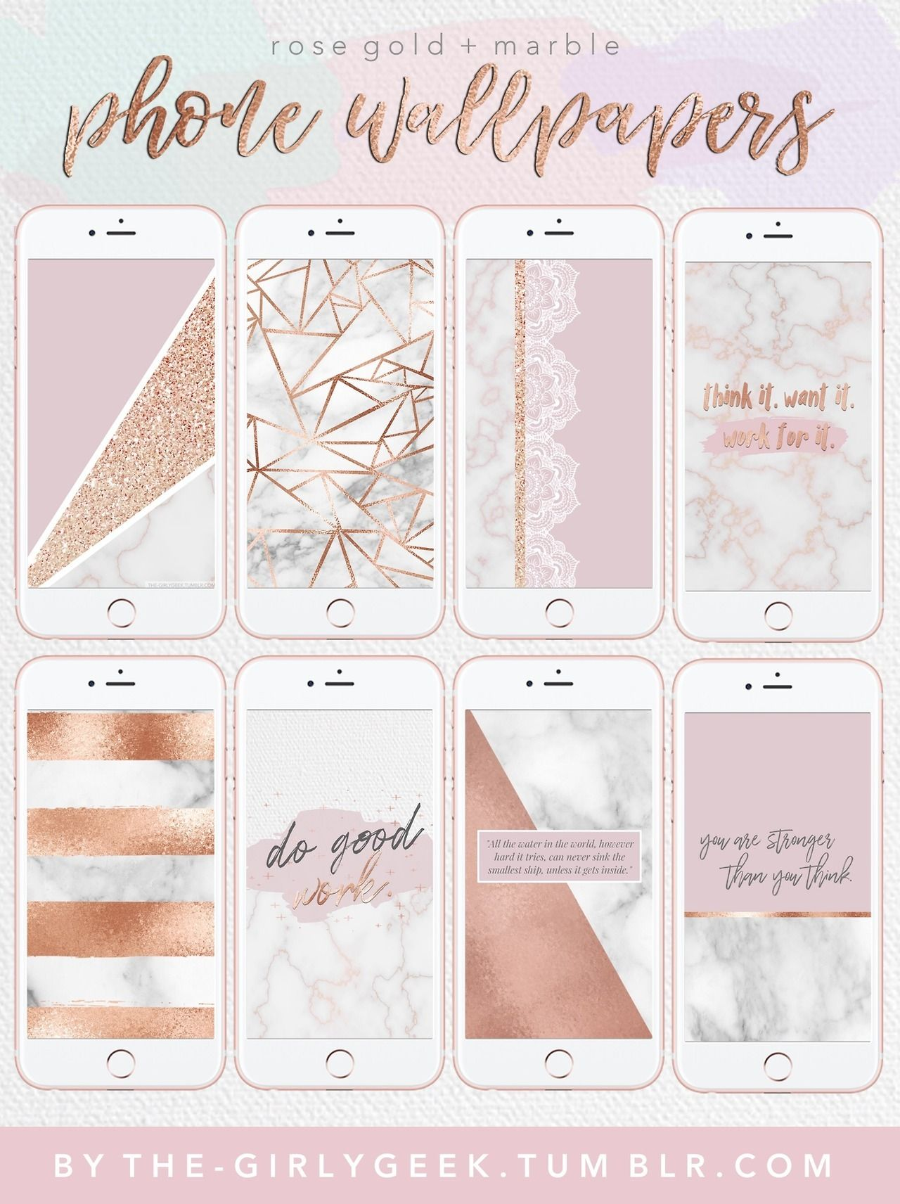 Art Iphone And Pink Image Wallpaper Iphone Cute Pink Wallpaper Iphone Lock Screen Wallpaper