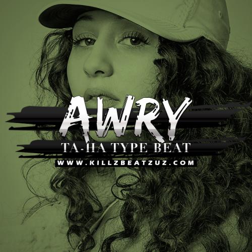"#TaHa #Kimbra #TypeBeat ""Awry"" #NeedBeats #YouNeedBeats #Instrumental #TrapBeats #ReggaeBeats #HipHop #FreeBeats https://goo.gl/qJUN8u"