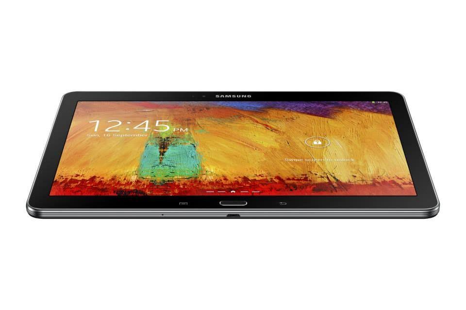 Samsung Galaxy Note 10 1 2014 Edition Samsung Galaxy Note 10 1 2014 Edition Samsung En Galaxy Note
