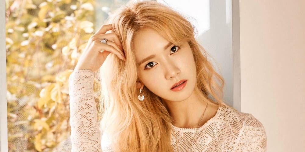10 Overrated Female Idols In K Pop Allkpop Com