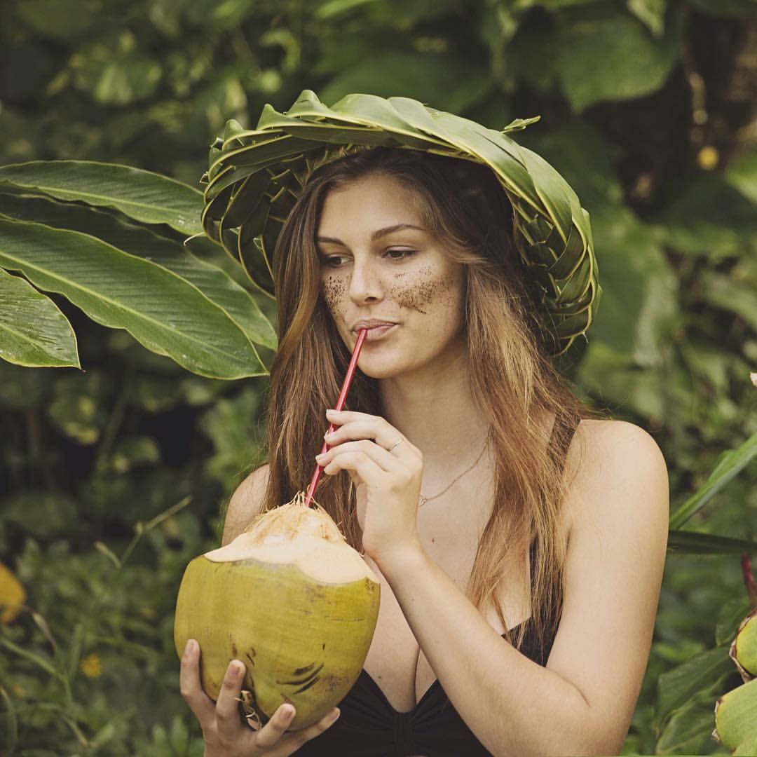Coconut DORALIFE
