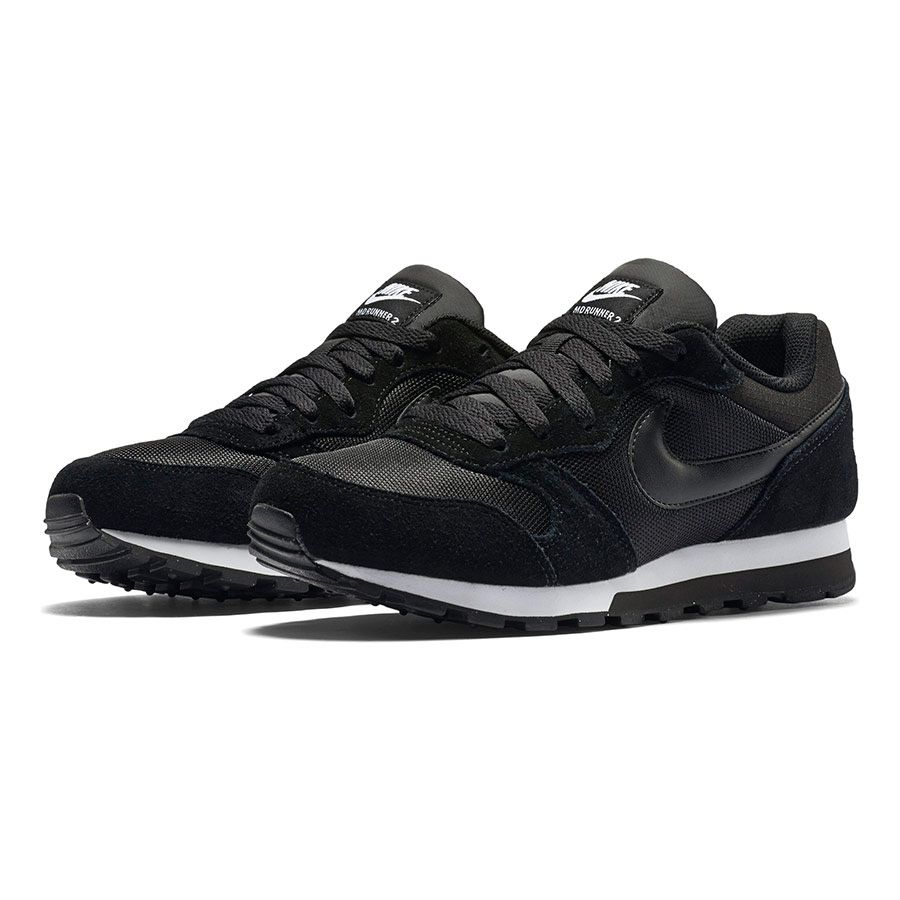 nike md runner zapatillas