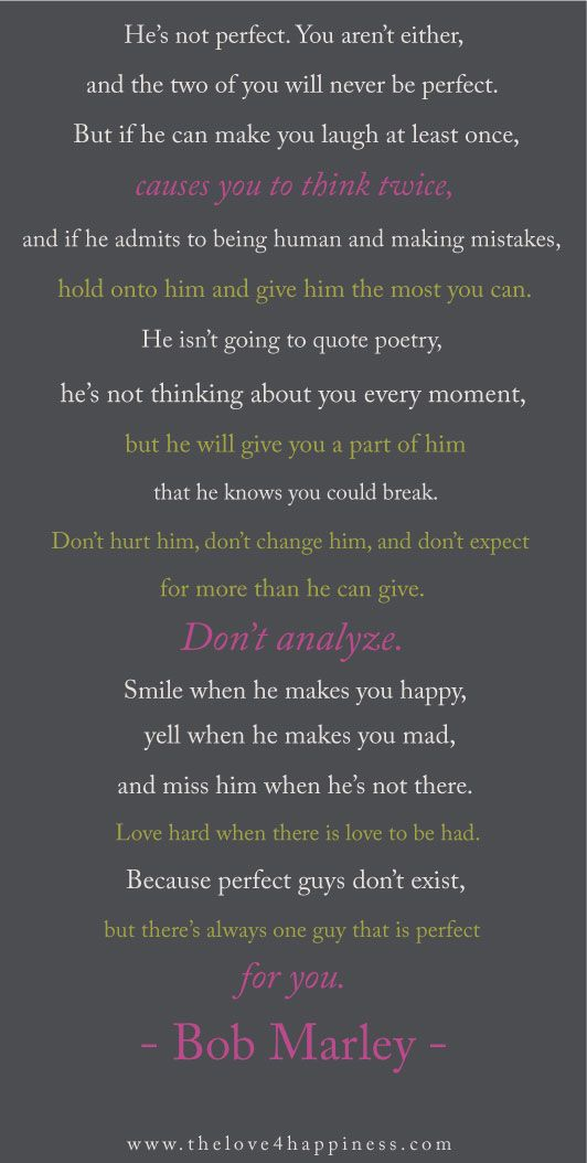 Bob Marley Love Quote... Pretty Sure These Will Be Our Vows. U003c