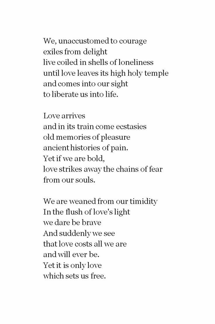 Pin By Sativadiva On Yes Pinterest Maya Angelou Poetry And Words