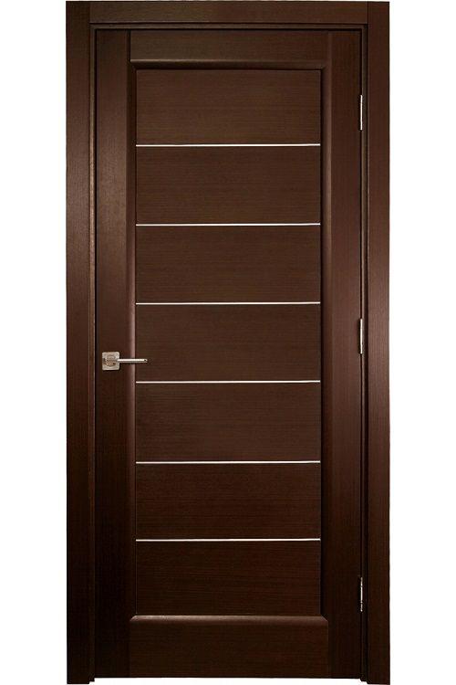 20 Inch Interior Door Home Depot 1 Puertas Interiores De Madera