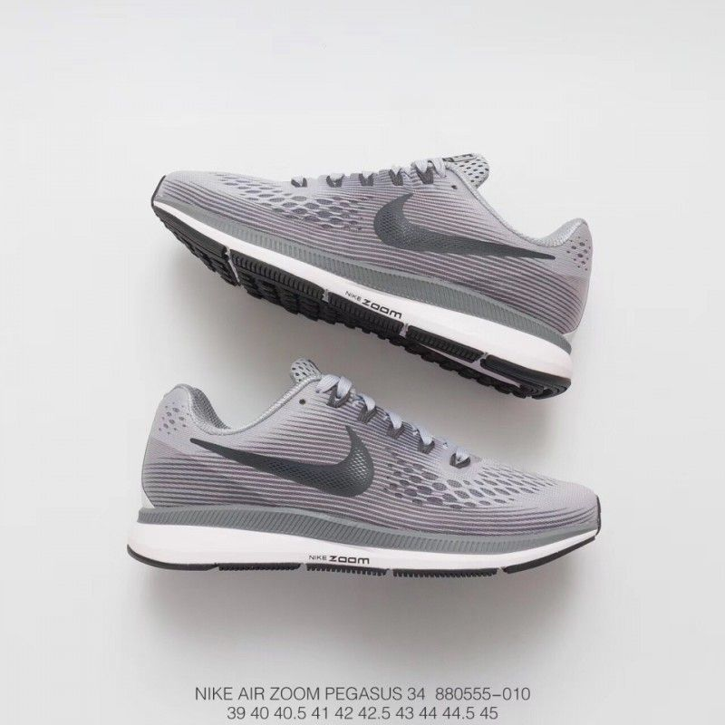 apuntalar rasguño longitud  Nike Men's Zoom Pegasus 33 Running Shoes From China,555-010 FSR NIKE AIR ZOOM  PEGASUS 34 Exclusive for Aliexpress LunarEpic 3 4 Deadstock | Nike air, Nike  air zoom pegasus, Racing shoes