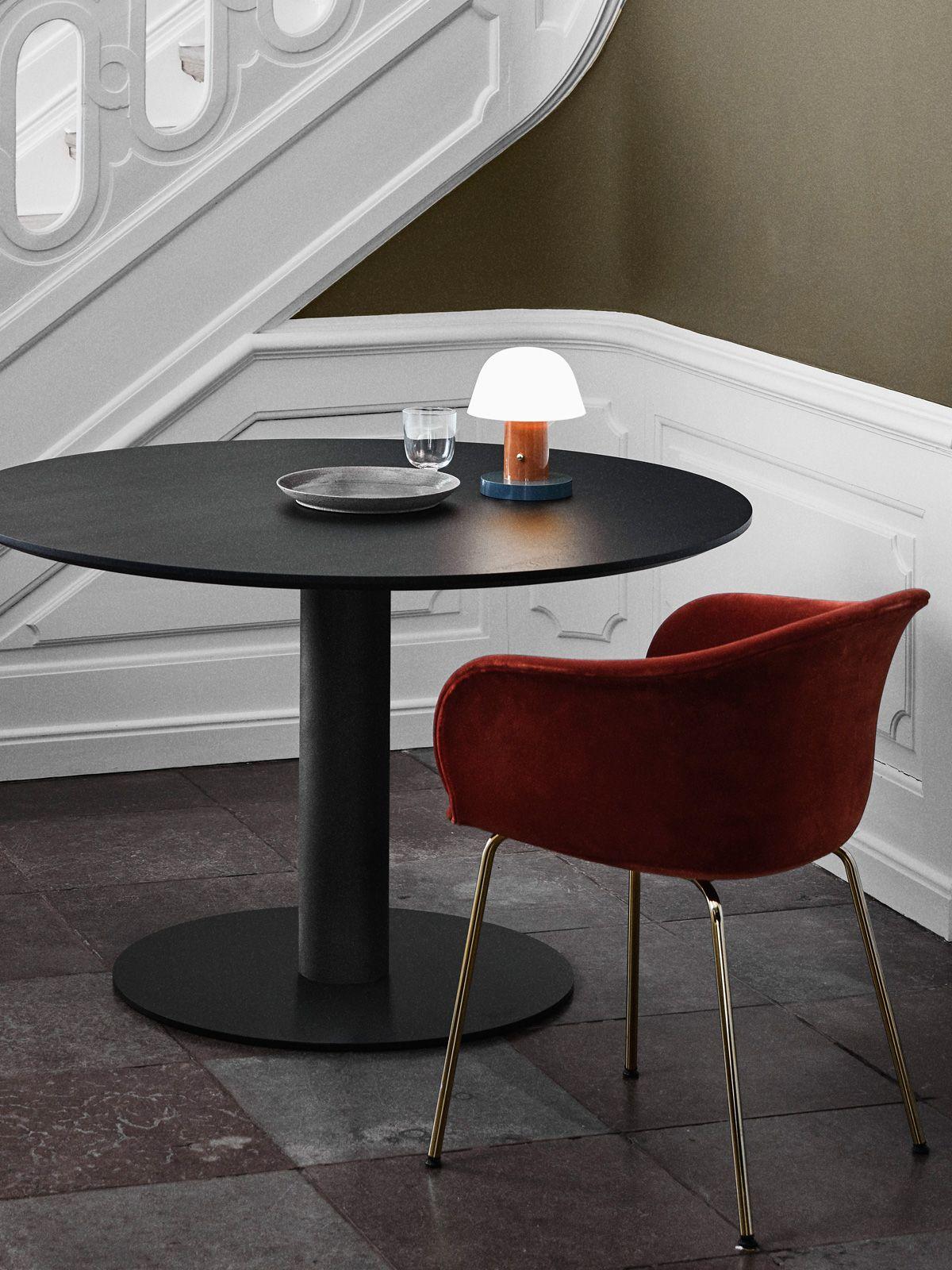 Setago Designort Com Design Lampen Und Leuchten Led Tischleuchte