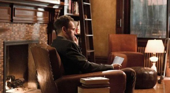 Elementary We Are Everyone Review