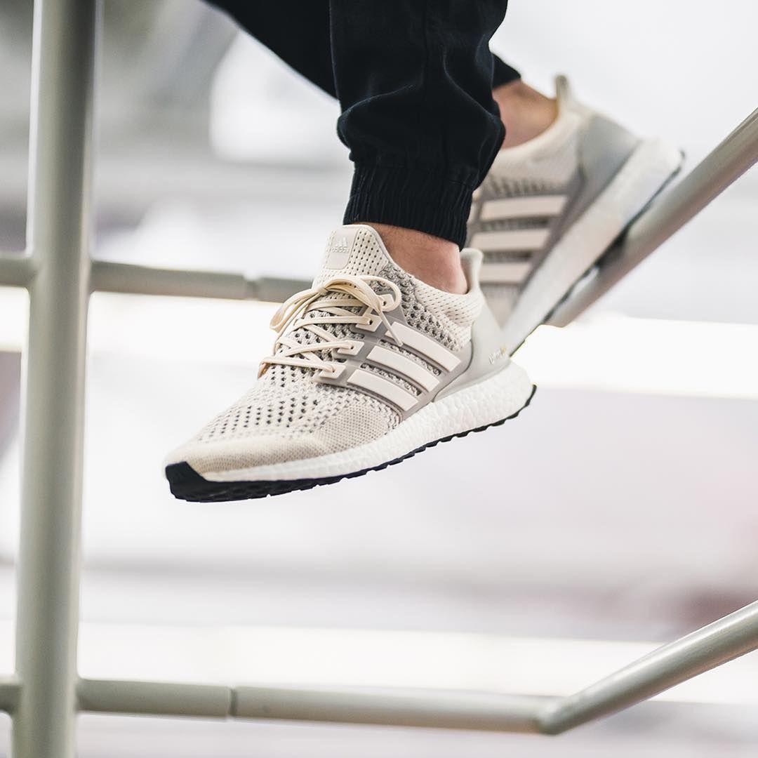 "43einhalb® Sneaker Store on Instagram: ""The new"