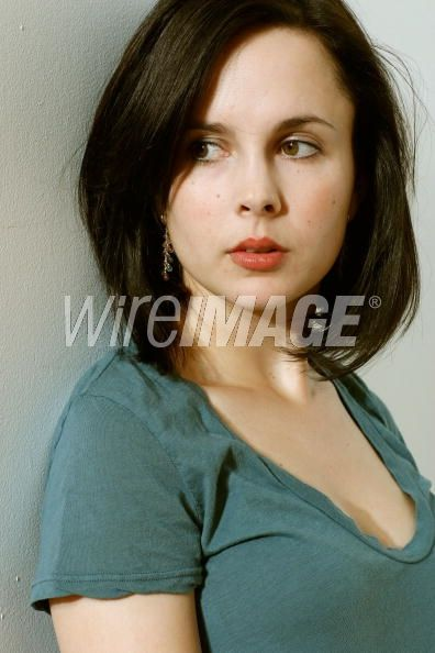 Lauren Birkell naked 458