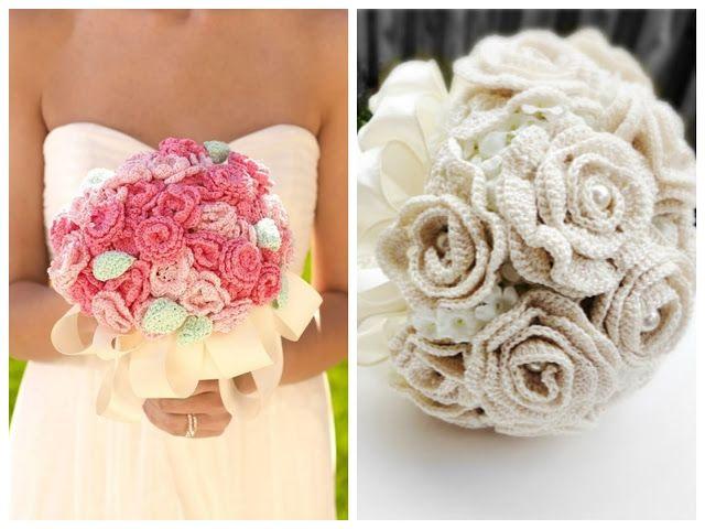 Ramos de novia originales y ¡para toda la vida! | Sweet Bodas