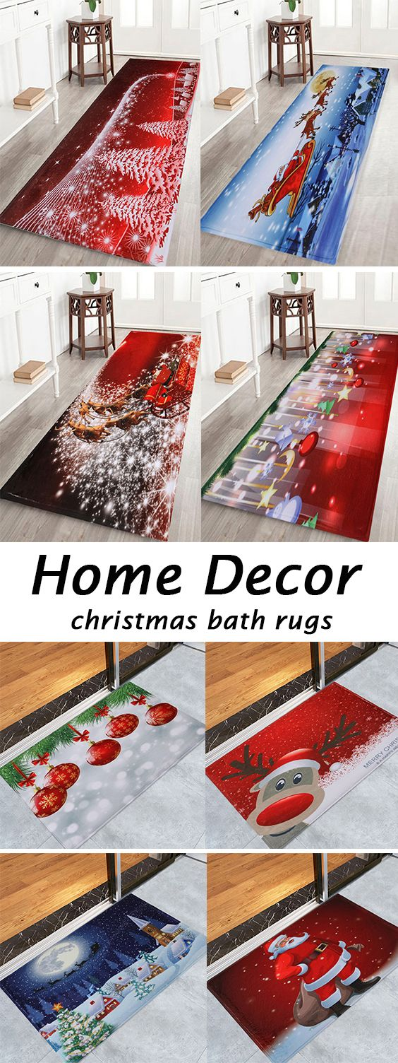 Best Bath Rugs To Decorate Your BathroomDresslily Offers The - Quality bathroom rugs for bathroom decorating ideas