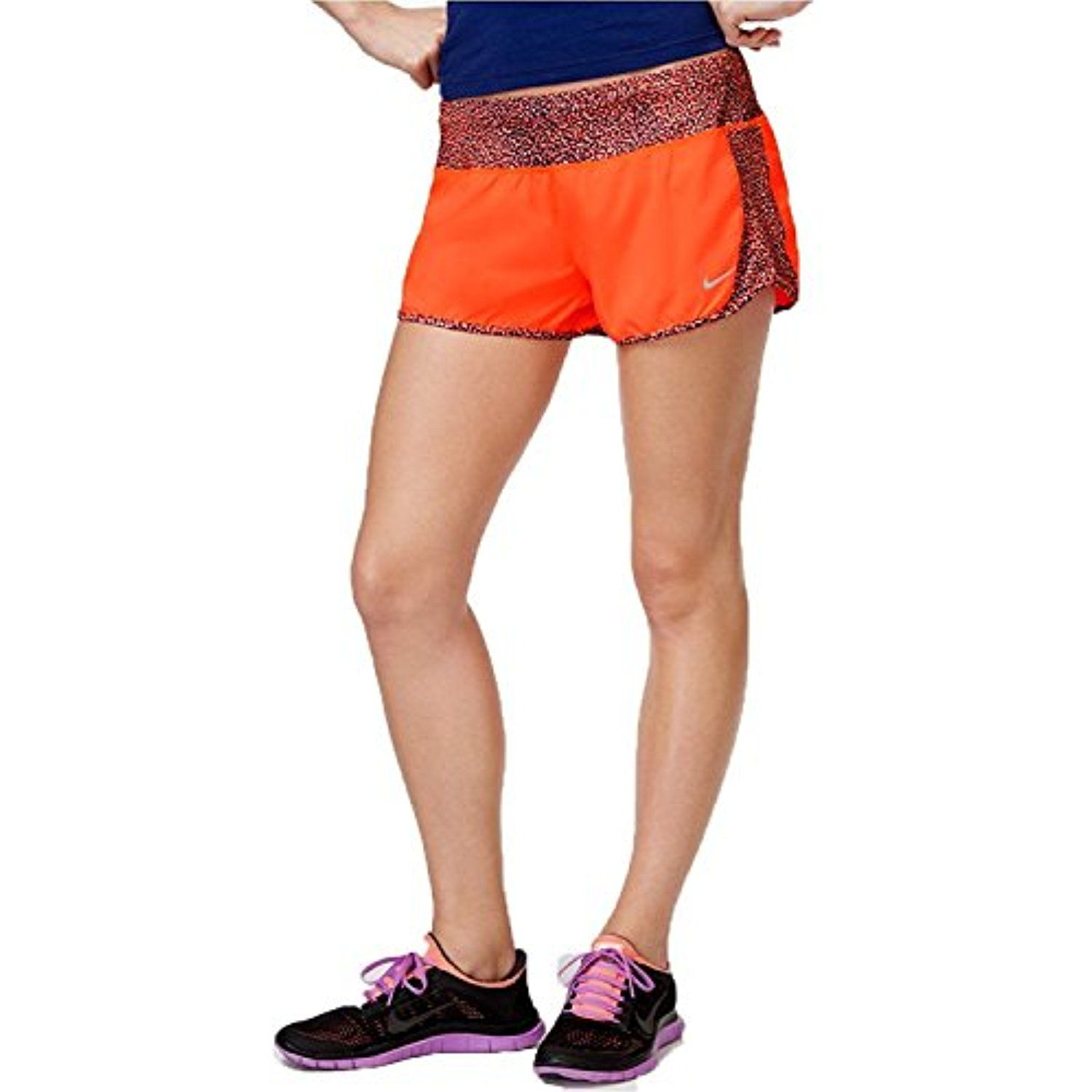 Can Dri Found Shorts Fit Details Printed Nike By Be Womens wAOxY