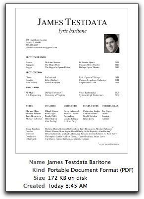 Pin By Skindeep360 On Performance Resume Advice Resume Templates Resume Tips