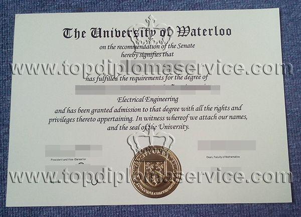 buy university of waterloo diploma how to buy degree  buy university of waterloo diploma how to buy degree buy diploma buy degree make diploma make degree