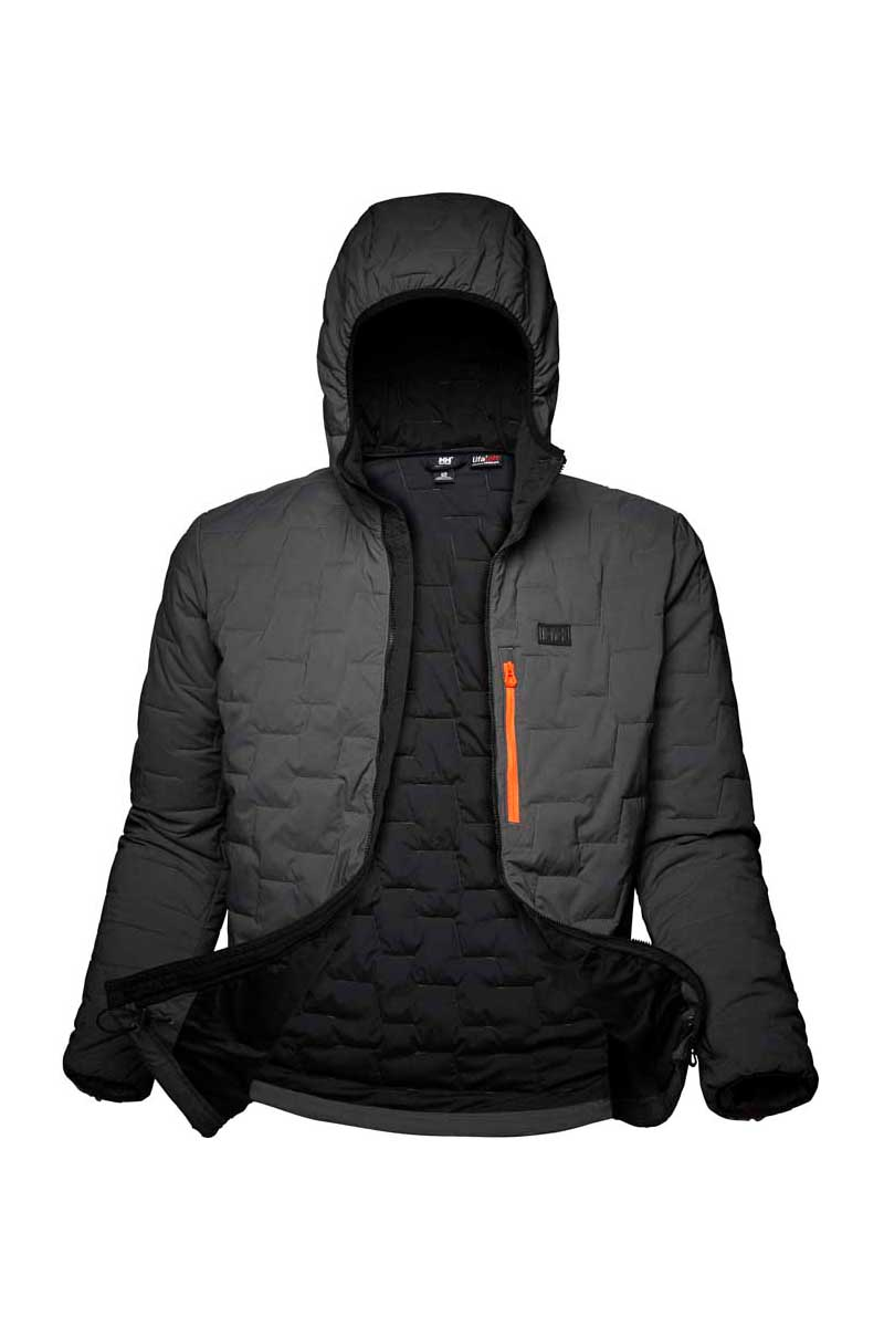 Photo of Helly Hansen Hooded Stretch Jacket 2020 – Basin Sports activities