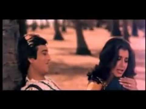 Dil Mein Ho Tum Aankhon Mein Tum Satyamev Jayate Bollywood Songs Indian Music Bollywood