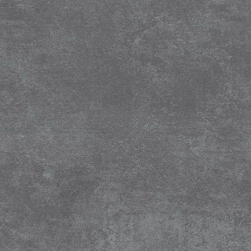 Wareham wareham dorset bh20 4dy uk in 2019 concrete - Grey bathroom floor tiles texture ...