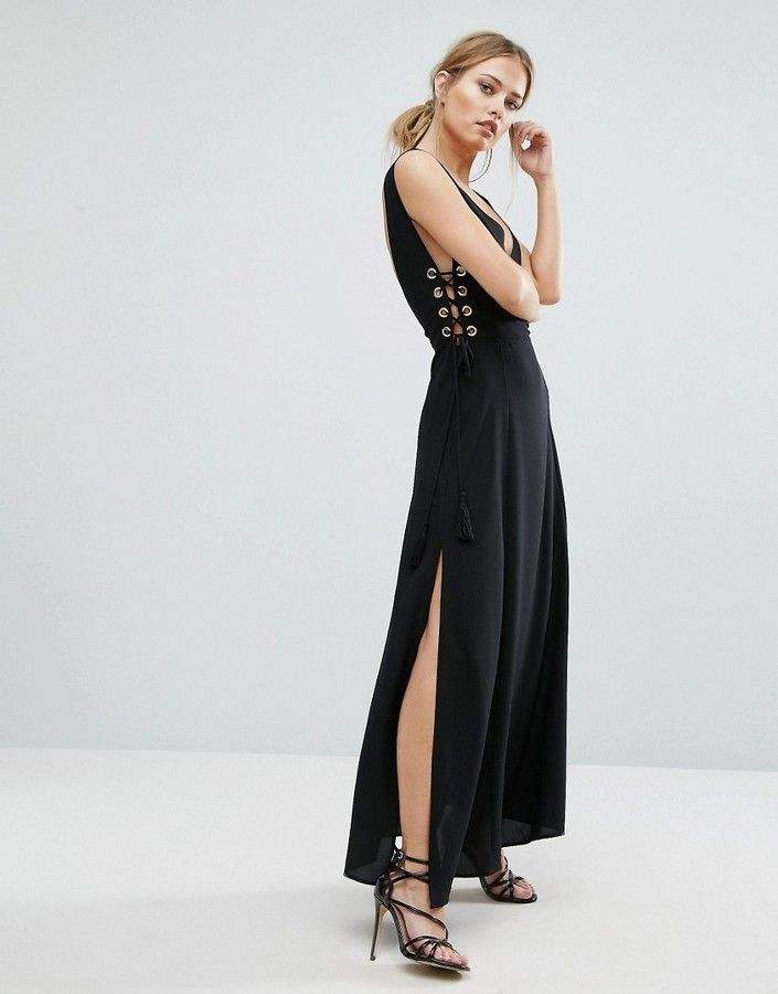 57a13077b3 Promo-Pandora-Prom Dress