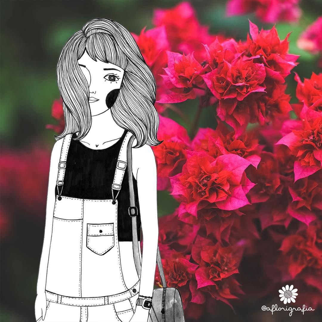 by rafaela
