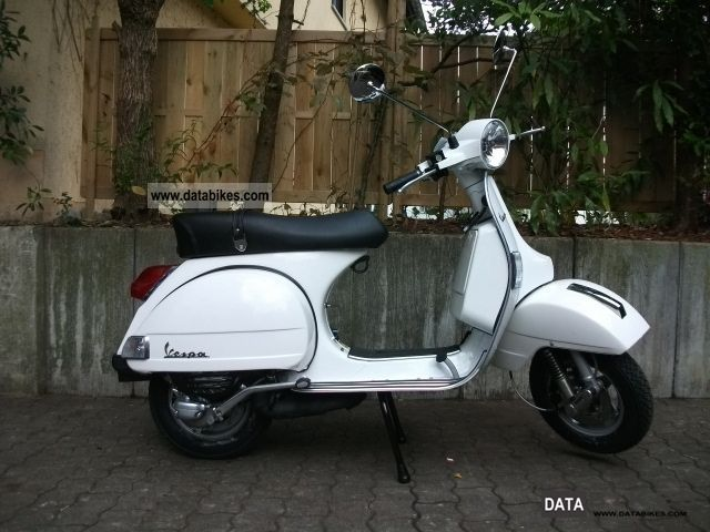 Pin de chong shing ping en vigorous vespa pinterest for Puntura vespa cane