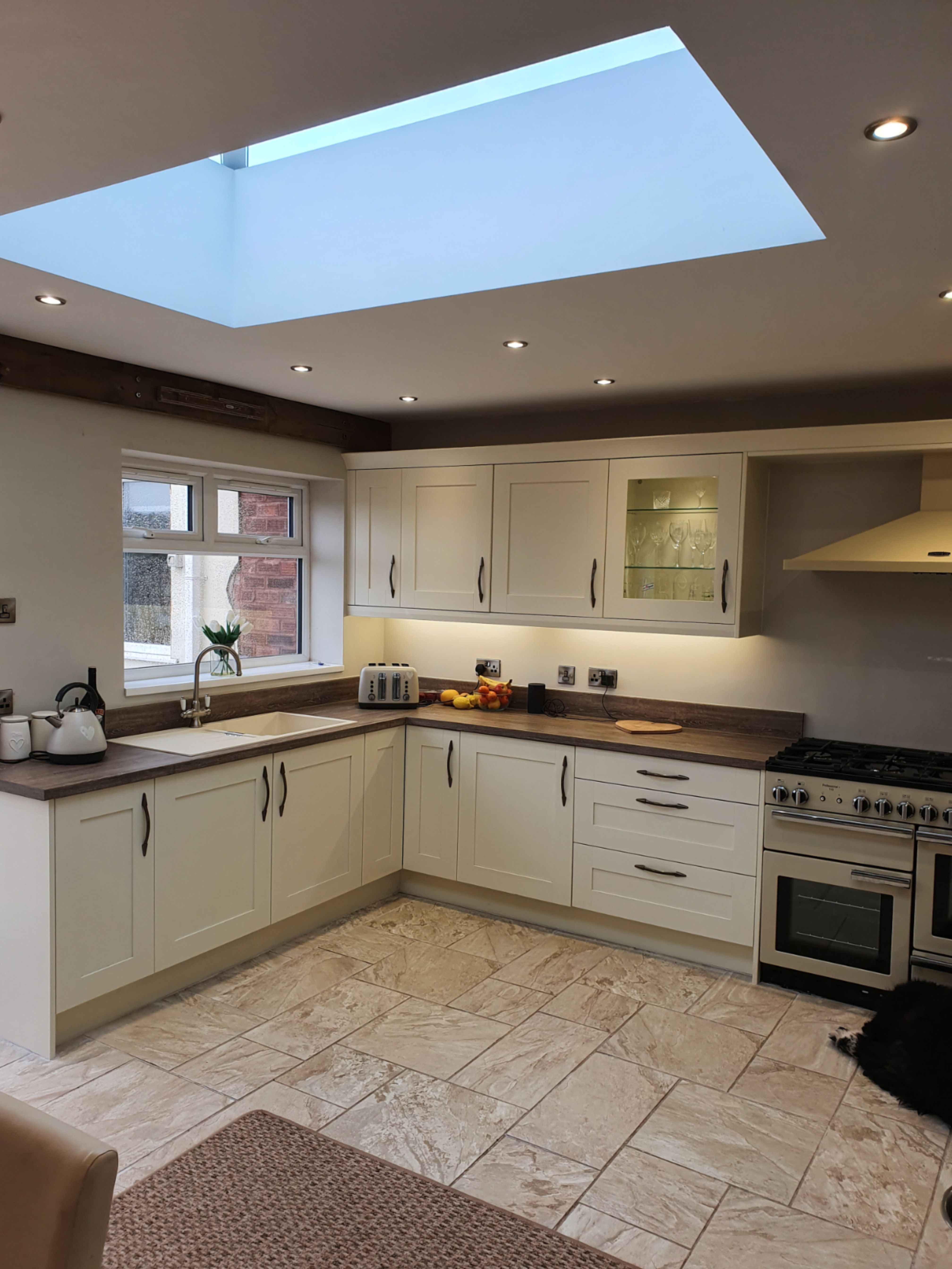 Pin on Our Rigid Kitchens