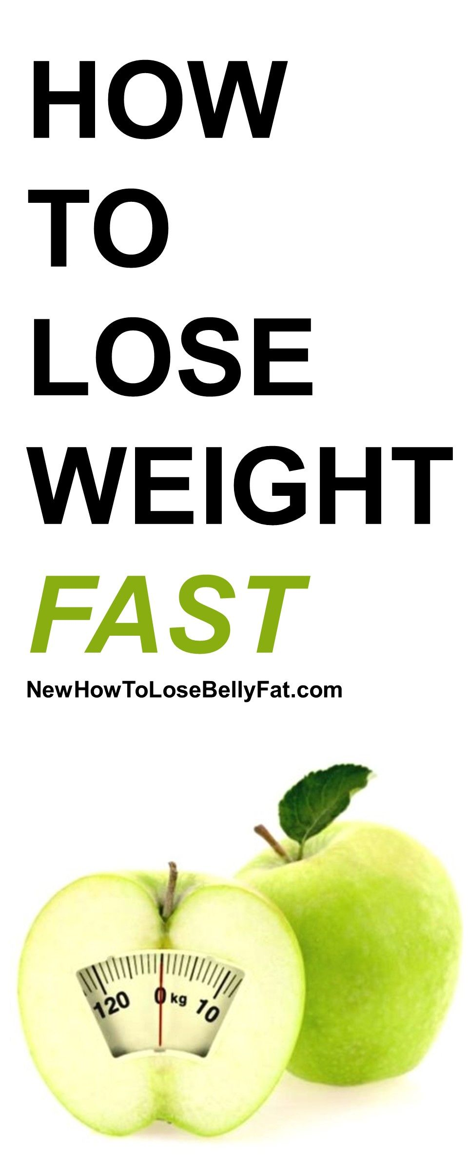 How to lose water weight before a fight