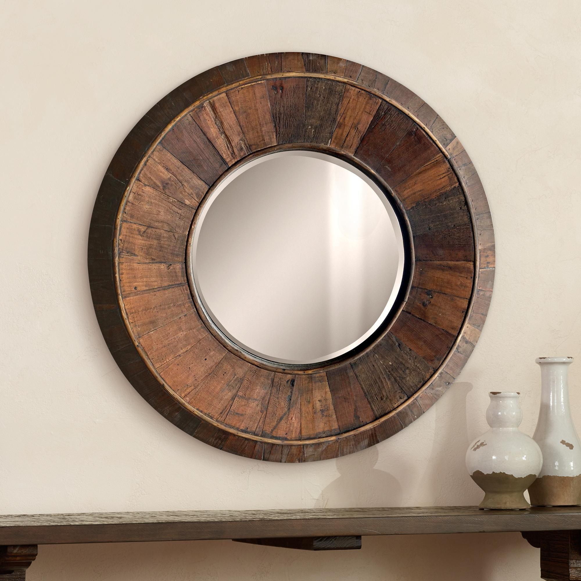 mirror larger wall canada s safavieh galaxy decor mirrors decorative lowe view round