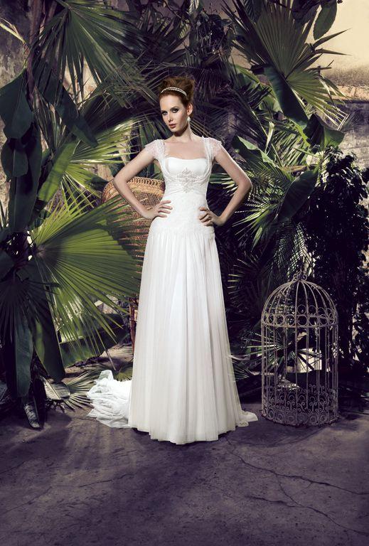 kissbundó | wedding | pinterest | vestidos blancos, vestidos de