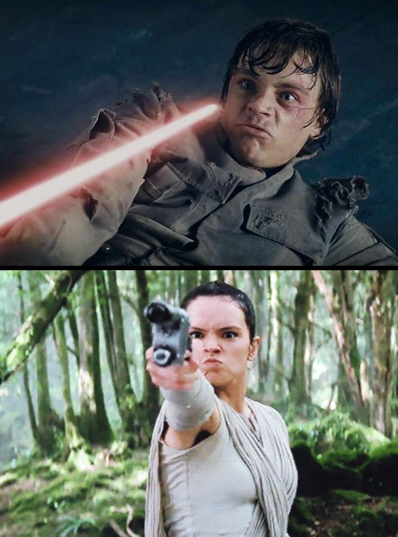 Pin By Phan Mạnh On Star Wars Rey Star Wars Star Wars Pictures Star Wars Ships