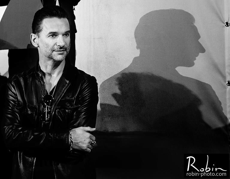 Robin.photo.com