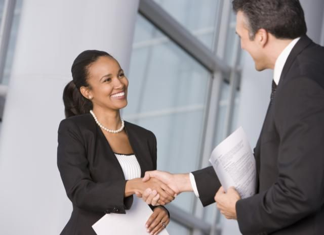 Things To Consider Before Accepting A Job Offer  Job Offer And
