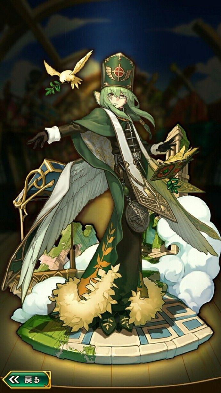 Lastperiod 的微博 微博 ゲームキャラクターのデザイン キャラクターデザイン アニメキャラクター