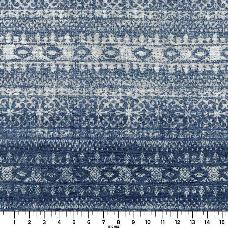 PKL Studio Laplander Baltic Fabric