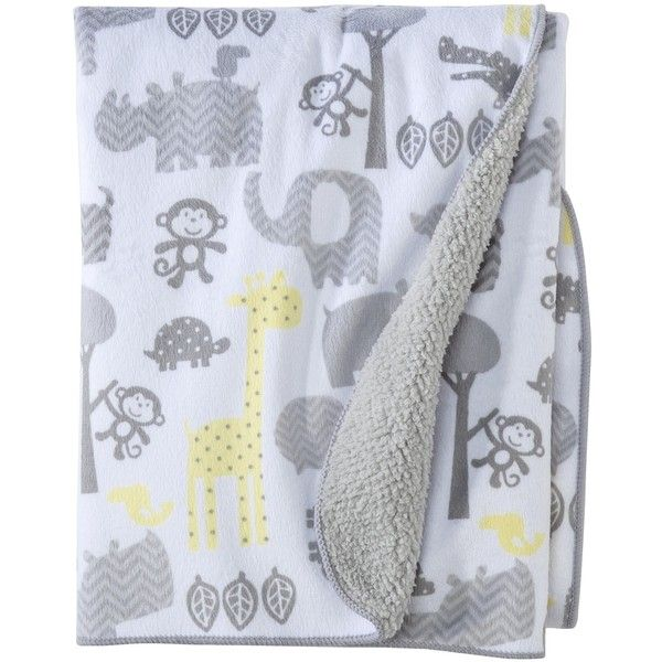 Swaddle Blankets Target Entrancing Target Expect Morepay Less140 Nok ❤ Liked On Polyvore Design Inspiration