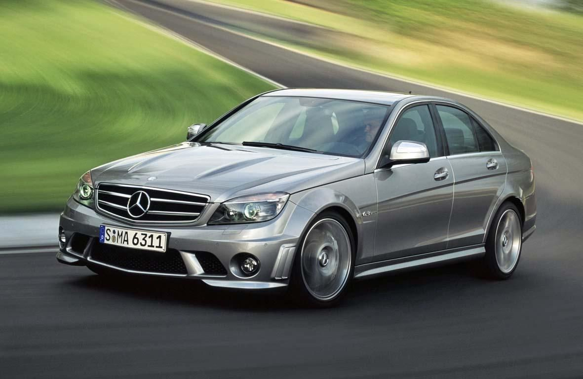 4matic Sedan In Crystal Grey Black Leather With Open Pore Black