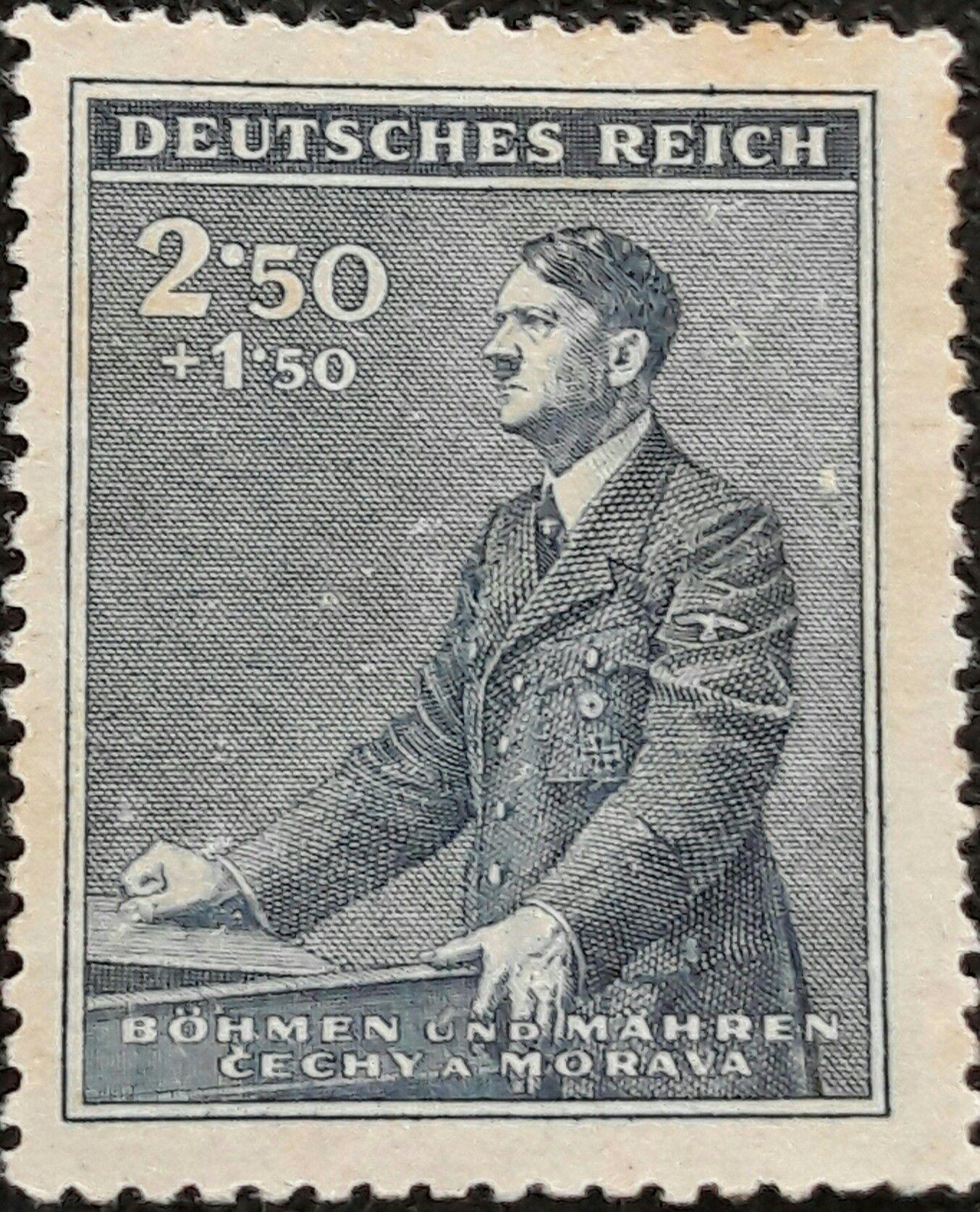 Deutsches Reich Stamp   Stamps   Pinterest   Stamps