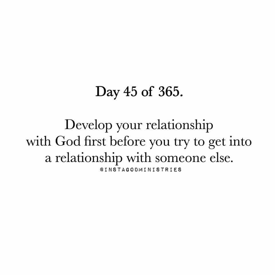 Religious Relationship Quotes Pinkarena On Word  Pinterest  365 Quotes Godly Relationship