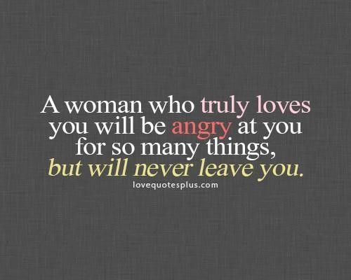 Never Give Up On True Love Quotes Google Search Quotes To Live