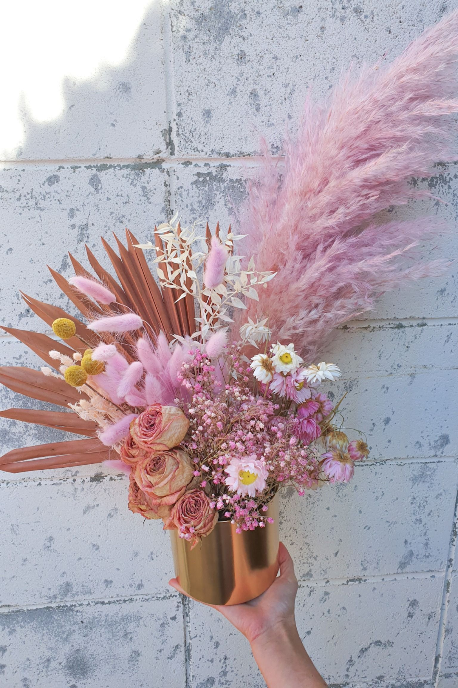 Pin by Floret Boutique Perth on Perth Flower Delivery