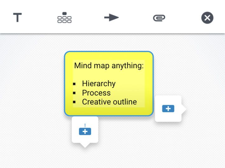 bubblus brainstorm and mind map online free for up to 3 mind maps - Bubblus Mind Map