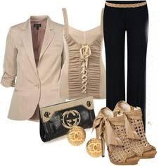 dress shoes combinations (42918).jpg