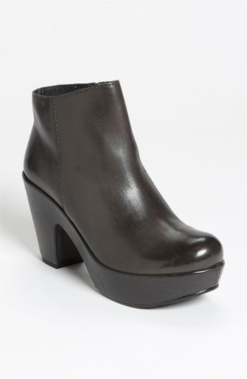 Kork-Ease 'Marlo' Bootie available at #Nordstrom